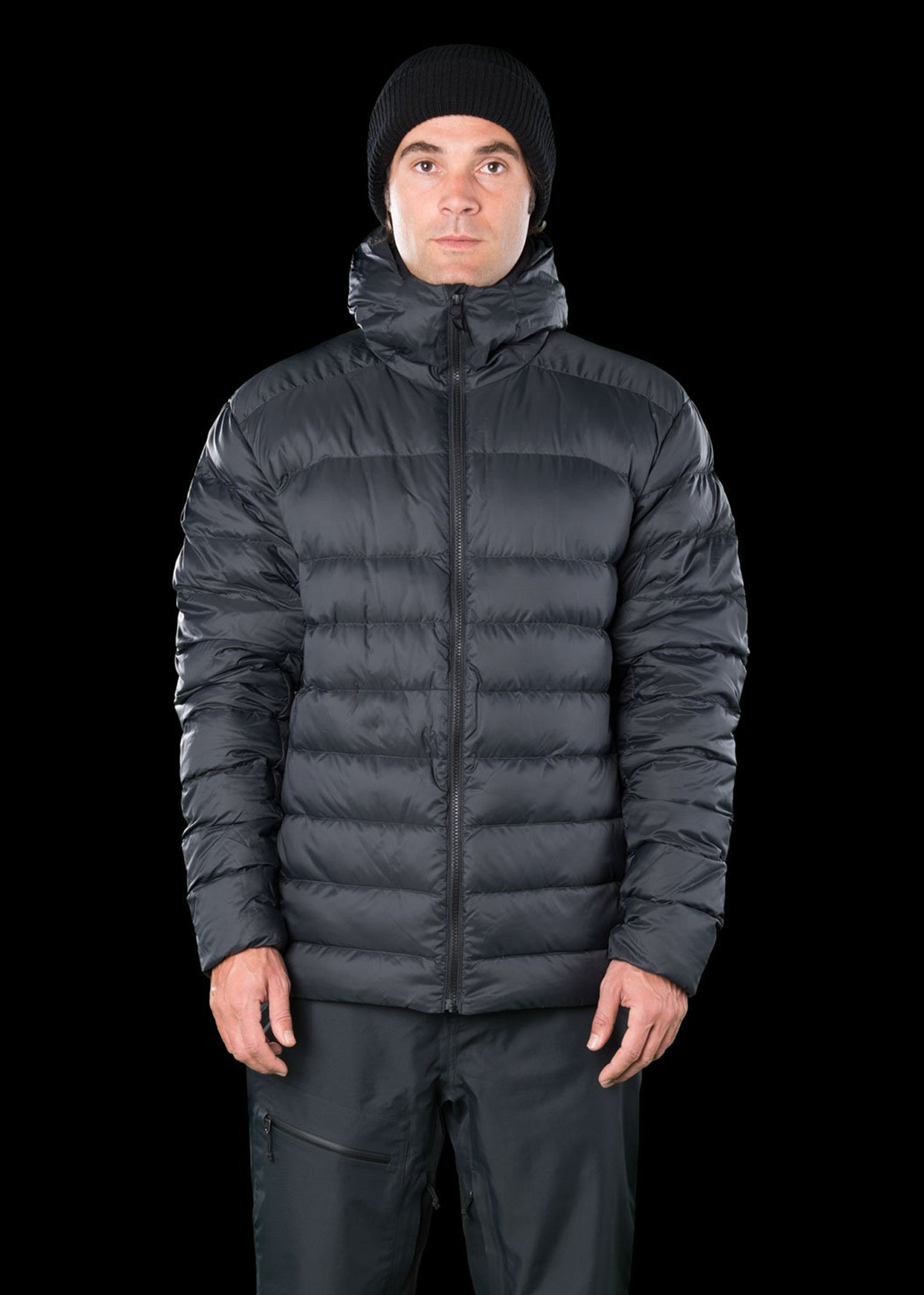 b4615c30598 750 Fill Goose Down Jacket – needessentials