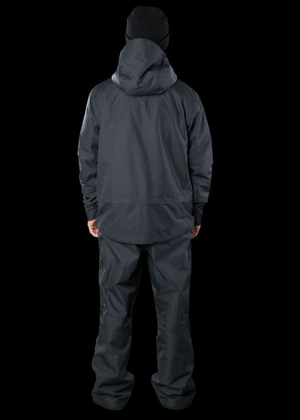 Polartec 3 Layer Pant