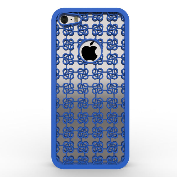 Celtic Knot iPhone Case