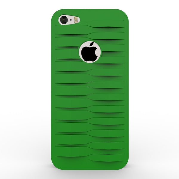 Bugatti Louvers iPhone case