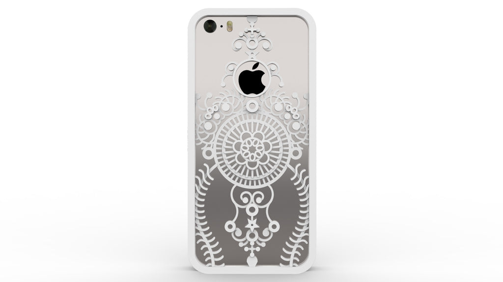 Natural iPhone case