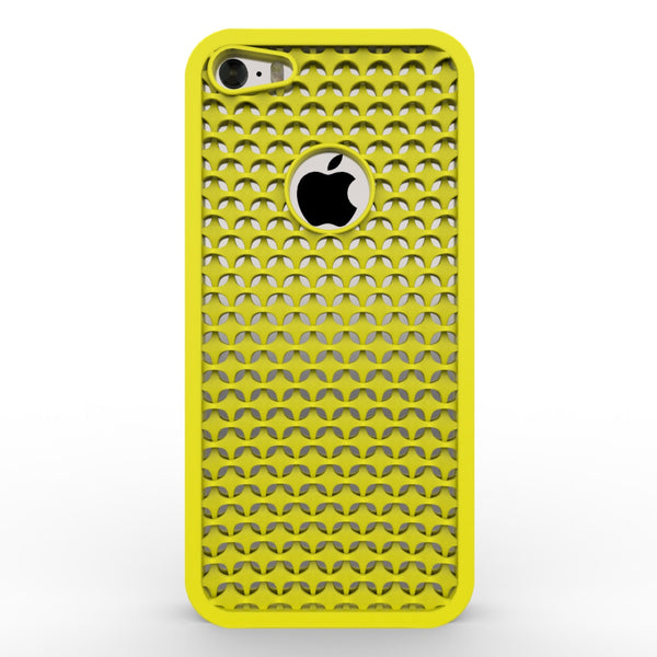 Tesellations iPhone case