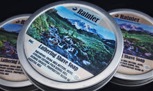 Organic Shaving Pucks