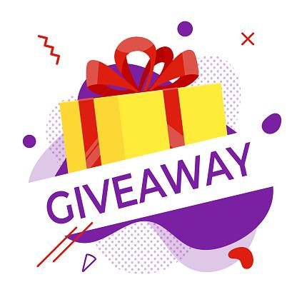 Giveaway Contest Winners for Fashion Jewelry from Blingvine and upcoming Giveaways