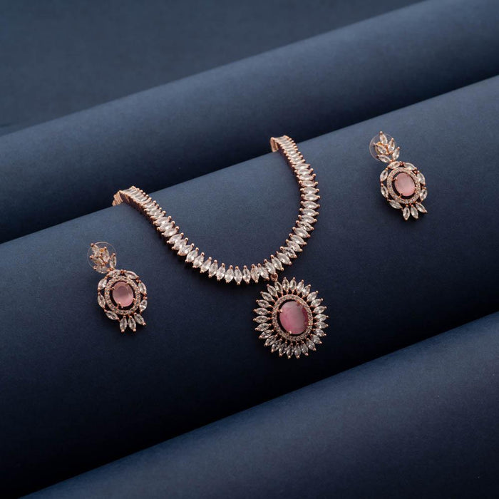 Blingvine Is All Set To Welcome The Festive Season With Its Traditional Jewelry Collection