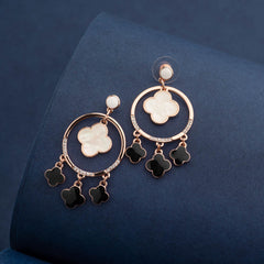 Fashion Statement Earrings for girls