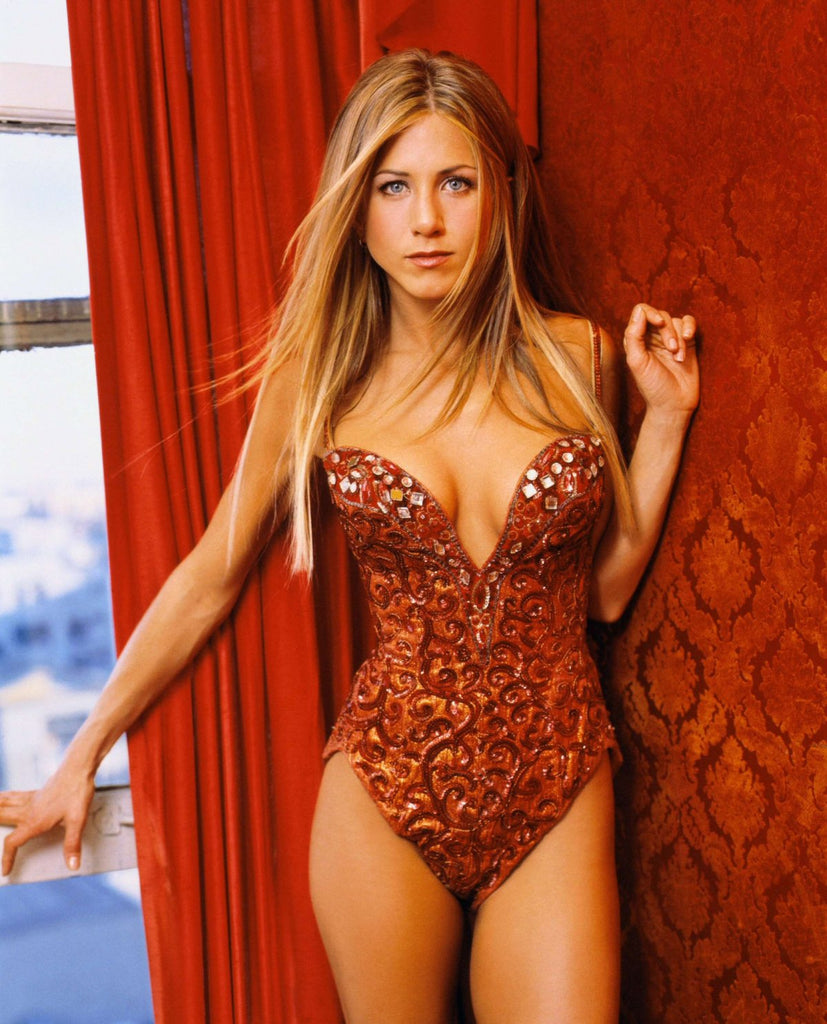 Jennifer_aniston_Blingvine