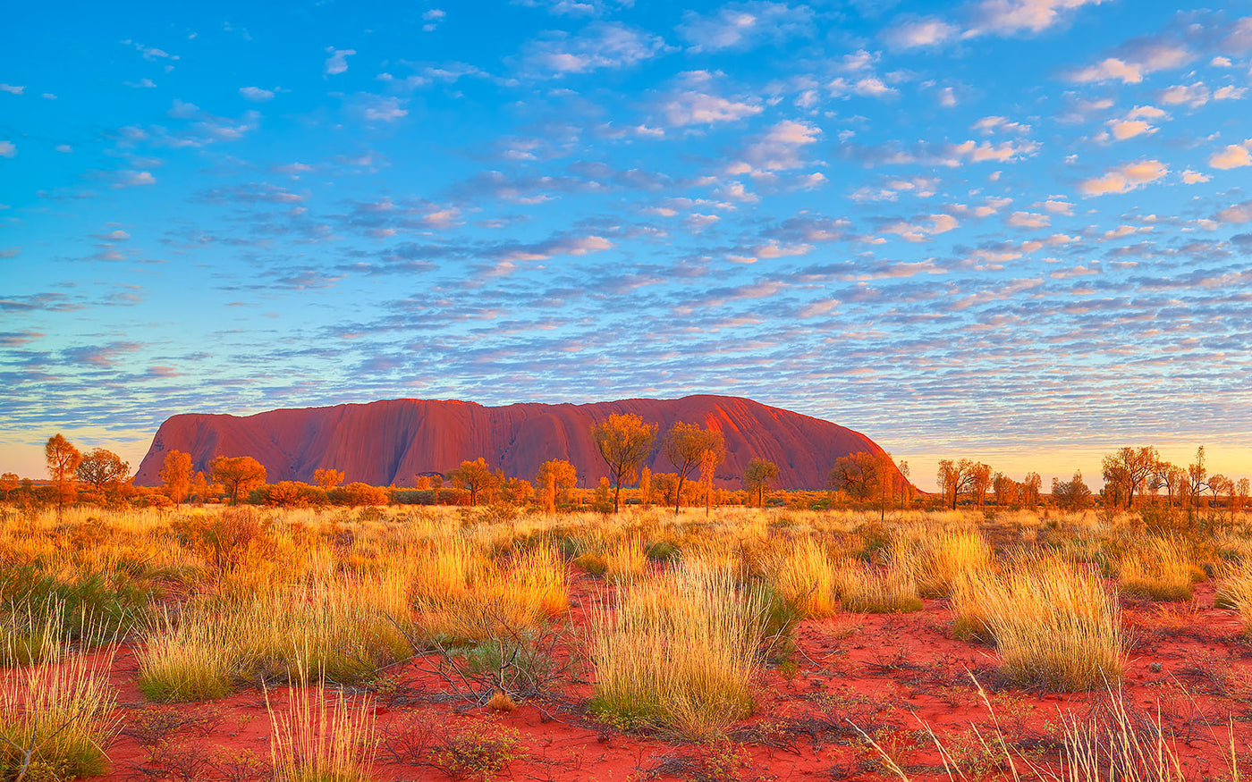Scott leggo australian landscape photography wall art for South australia landscape