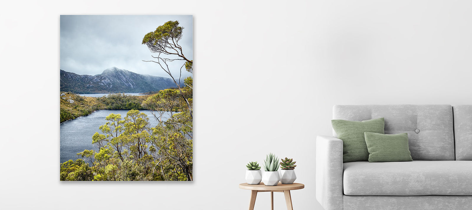 Scott leggo shop australian landscape photography wall art