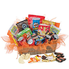 Gift Hampers