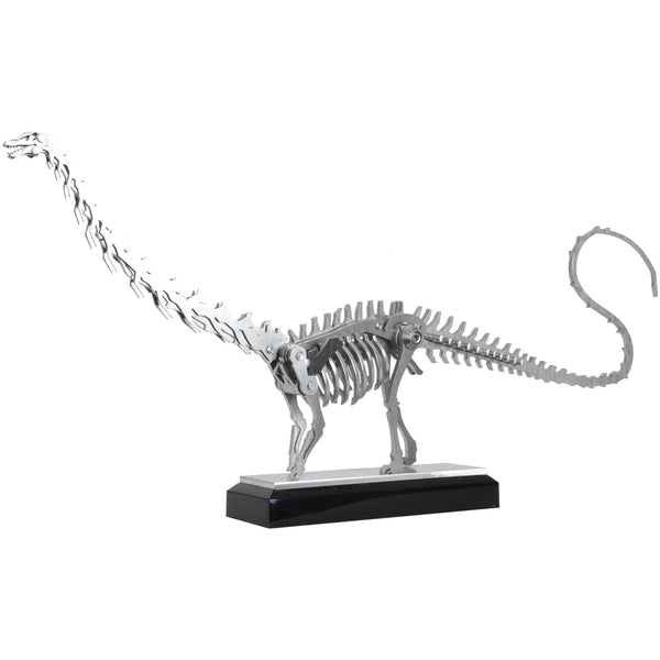 Apatosaurus - Dinosaur Sculptures & Decor - 5mm Design Store London