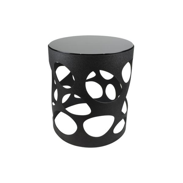 Fahd Side Table - Furniture & Home Decor - 5mm Design Store London