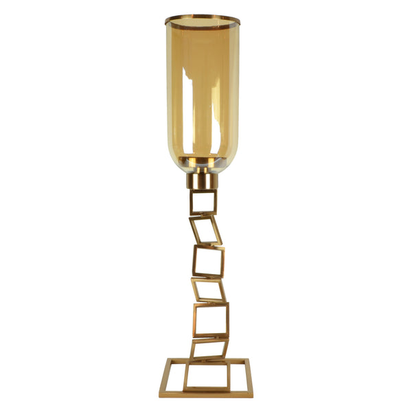 Inception Candle Holder - Home Accessories - 5mm Design Store London