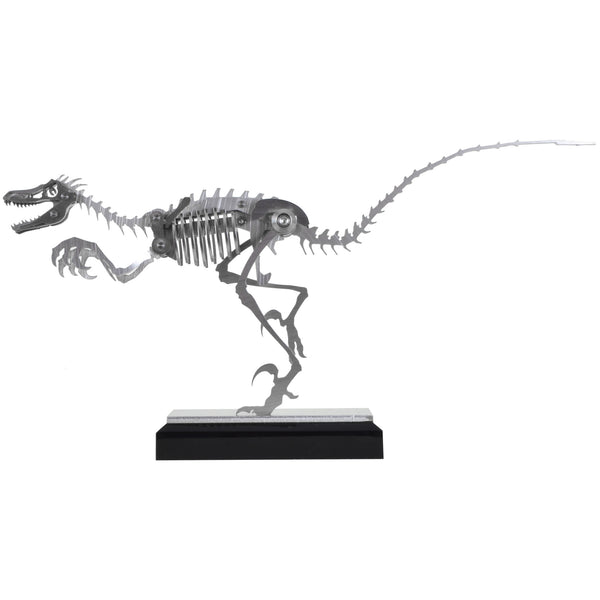 M. Raptor - Dinosaur Sculptures & Home Decor - 5mm Design Store London