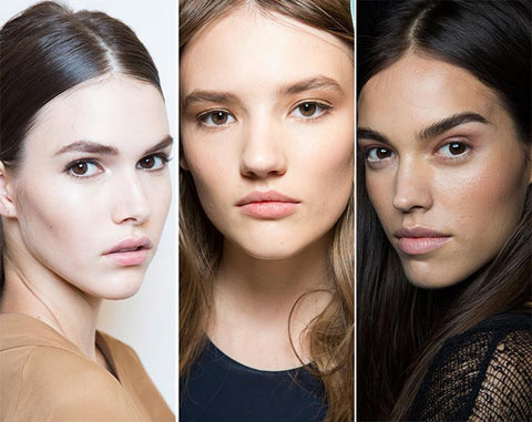 WHAT SKIN TONE ARE YOU? WARM, COOL OR NEUTRAL? | PickyPicks.co
