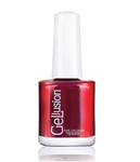 JULY - Birthstone color Ruby - P.R.M.I.T Beauty