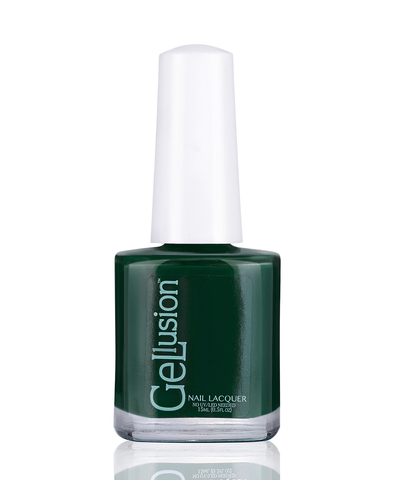 MAY - Birthstone color Emerald - P.R.M.I.T Beauty