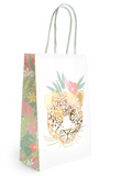 Limited Edition Gift Bags - P.R.M.I.T Beauty