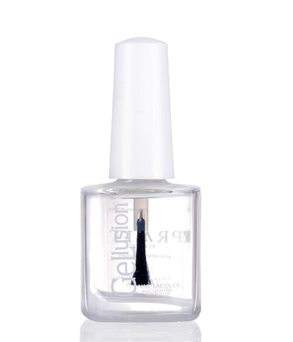 GEL TOP COAT - P.R.M.I.T Beauty