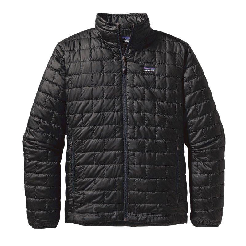 Our Branded Jackets are an autumn/winter winner! - The Luxury Promotional Gifts Company Limited