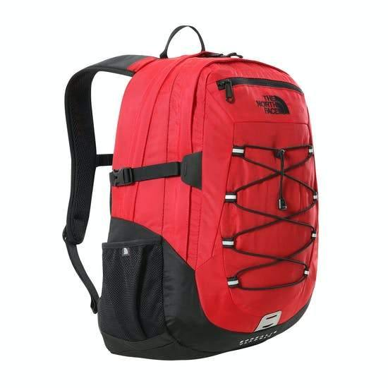 Borealis Classic 28L by The North Face - The Luxury Promotional Gifts Company Limited