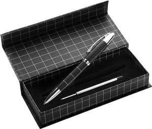 Metal Ballpen - The Luxury Promotional Gifts Company Limited