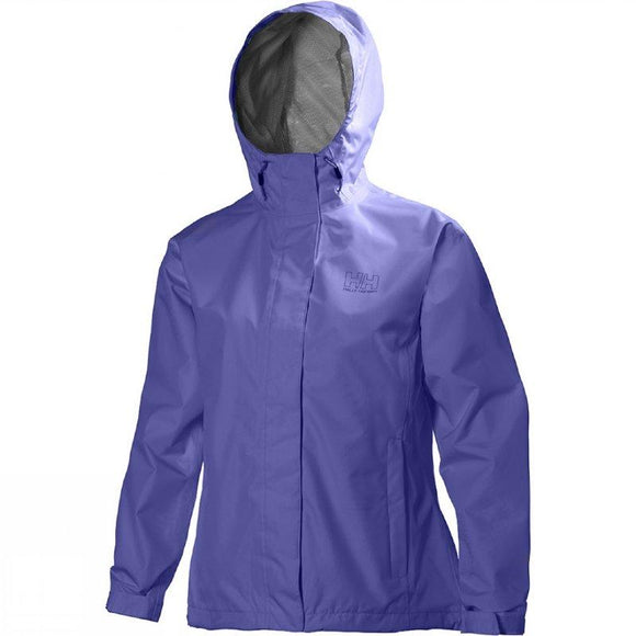 Womens Seven J Jacket by Helly Hansen - The Luxury Promotional Gifts Company Limited