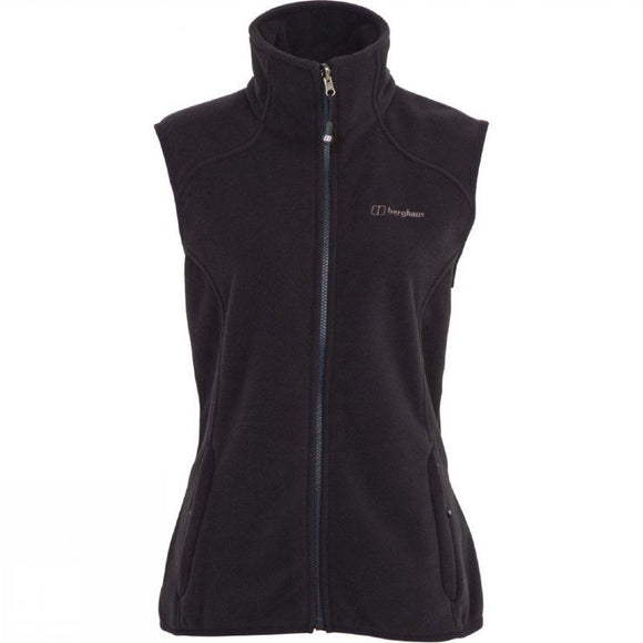 Women's Prism Vest by Berghaus - The Luxury Promotional Gifts Company Limited