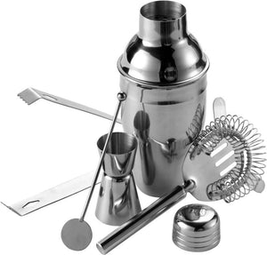 Cocktail Set - The Luxury Promotional Gifts Company Limited