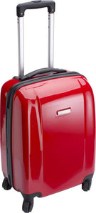 ABS Hard Case Trolley with Smooth Finish1