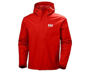Men's Seven J Jacket by Helly Hansen - The Luxury Promotional Gifts Company Limited