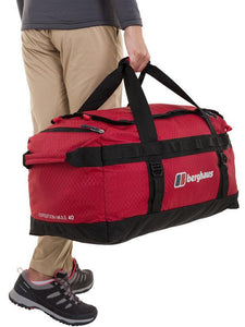 Berghaus Expedition Mule 40 - The Luxury Promotional Gifts Company Limited