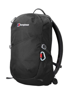 TwentyFourSeven + 25 Rucsac by Berghaus - The Luxury Promotional Gifts Company Limited