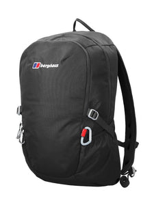 TwentyFourSeven + 30 Rucsac by Berghaus - The Luxury Promotional Gifts Company Limited