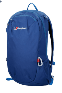 TwentyFourSeven + 20 Rucsac by Berghaus - The Luxury Promotional Gifts Company Limited