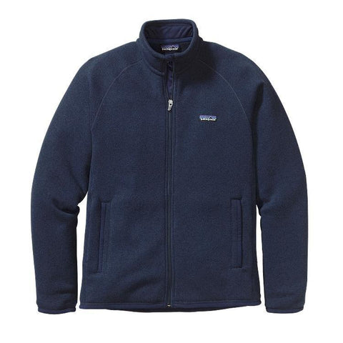 Better Sweater Jacket by Patagonia1