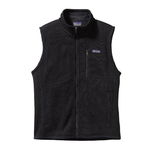 Better Sweater Vest by Patagonia - The Luxury Promotional Gifts Company Limited