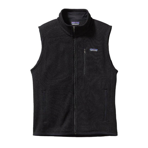 Better Sweater Vest by Patagonia