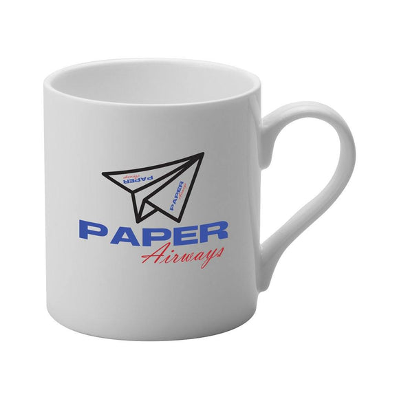 Balmoral Mug - The Luxury Promotional Gifts Company Limited