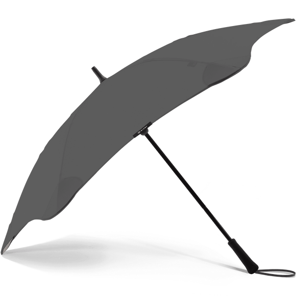 Blunt Exec Golf Umbrella