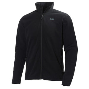 Daybreaker Fleece Jacket by Helly Hansen - The Luxury Promotional Gifts Company Limited