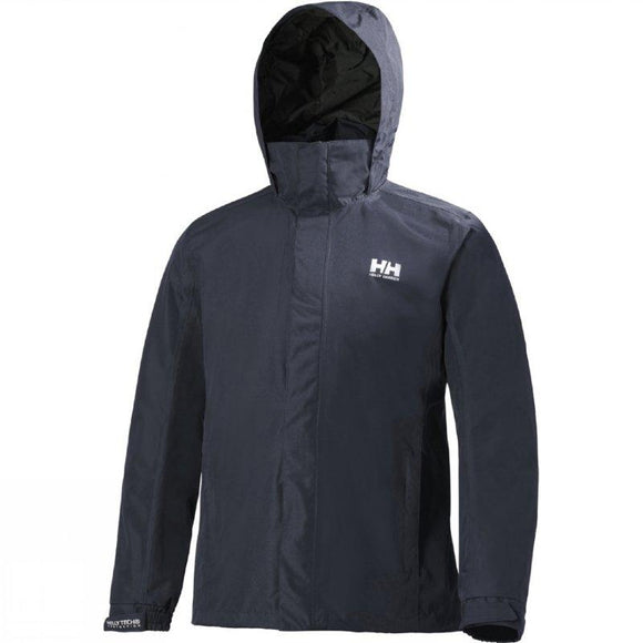 Dubliner Jacket by Helly Hansen