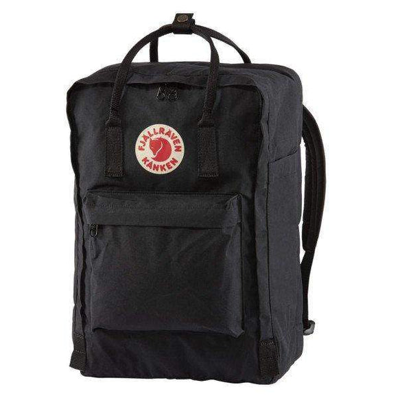 Fjallraven Kanken Laptop 17inch Backpack - The Luxury Promotional Gifts Company Limited