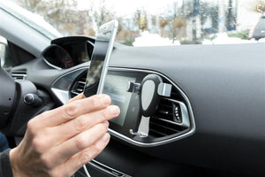 Gravity Car Phone Holder - The Luxury Promotional Gifts Company Limited