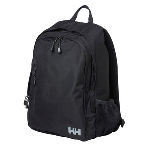 Dublin Day Pack by Helly Hansen - The Luxury Promotional Gifts Company Limited