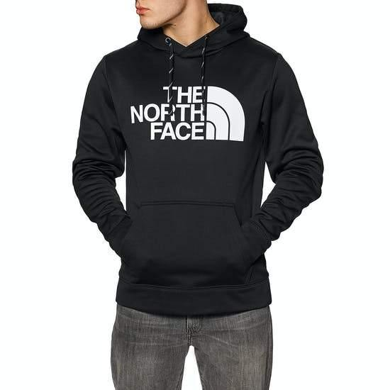 North Face Surgent Pullover Hoody - The Luxury Promotional Gifts Company Limited