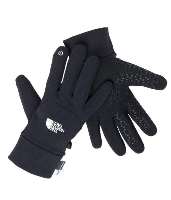 Men's Etip Glove by The North Face - The Luxury Promotional Gifts Company Limited