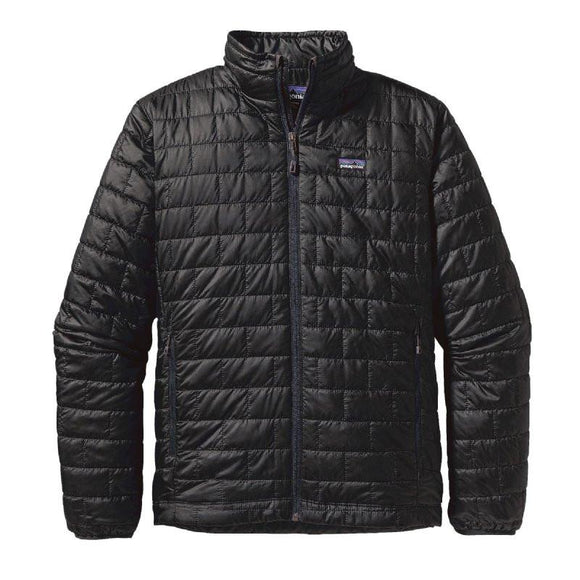 Nano Puff Jacket by Patagonia