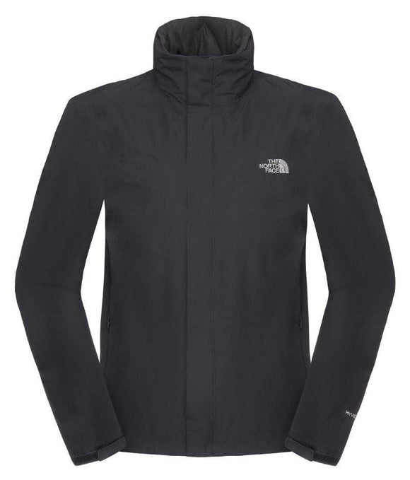 The North Face Sangro Jacket