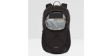 The North Face Rodey Bag - The Luxury Promotional Gifts Company Limited